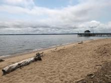 LSP Beach 2