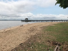 LSP Beach 3