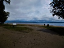 LSP beach